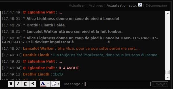 Lancelot Walker Lance_10