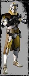 Commandant Bly