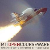 Cours d'histoire et d'ingénierie sur la navette spatiale américaine Tns_xv10