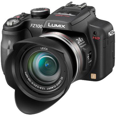 les Lumiz et leur équivalent Leica 60_95010