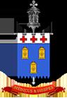 Présentation et statuts de l'Hostel-Dieu de Paris et de sa faculté Et10