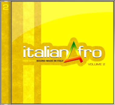 ITALIANAFRO Volume 2 Scherm19