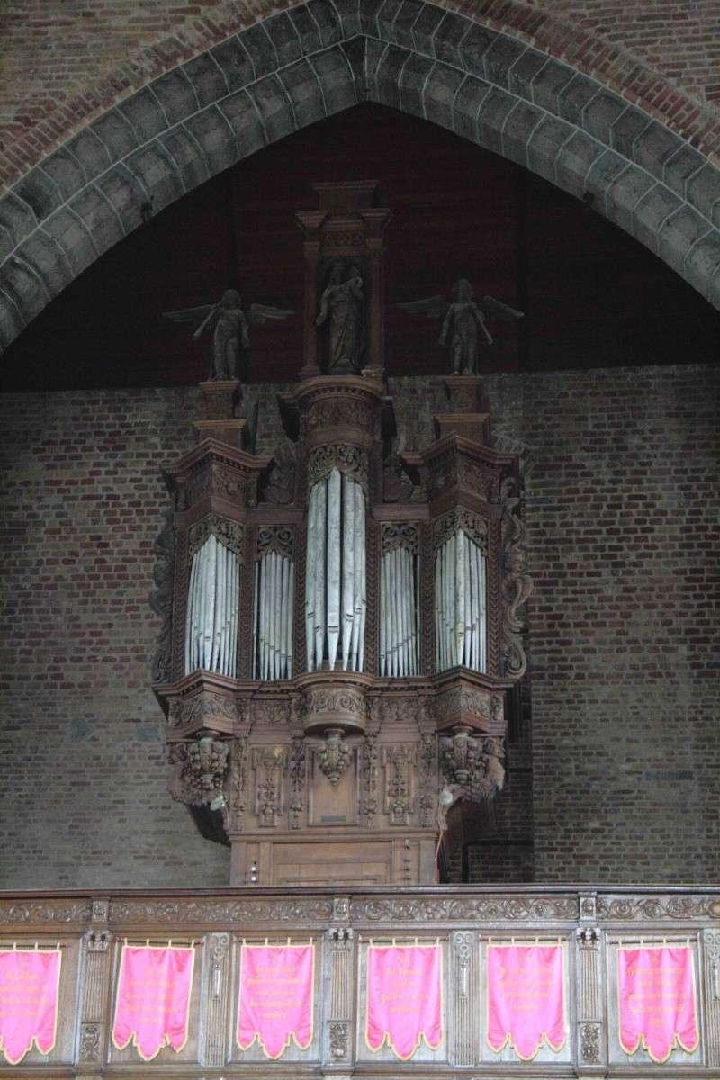 Orgues en Flandres _mg_7411