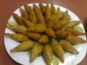المطبخ الرمضاني (اكلات رمضانية)