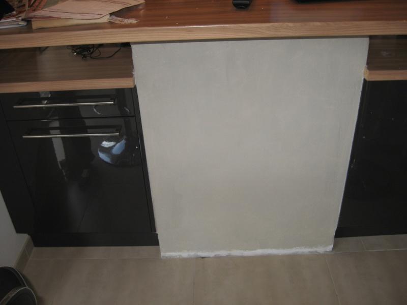 conseil peinture pour mur cuisine Cuisin10