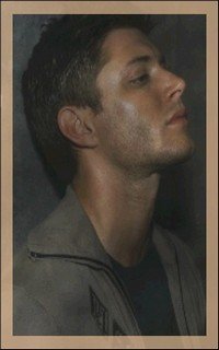 Kale Winchester ***Terminer*** ^^ 11954016