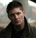 Kale Winchester ***Terminer*** ^^ 3190_710