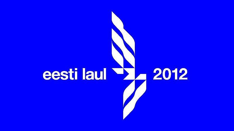 LES FINABSOLUTELY NATIONALES - ESTONIE 2012 (CLÔTURÉ) Eesti_10