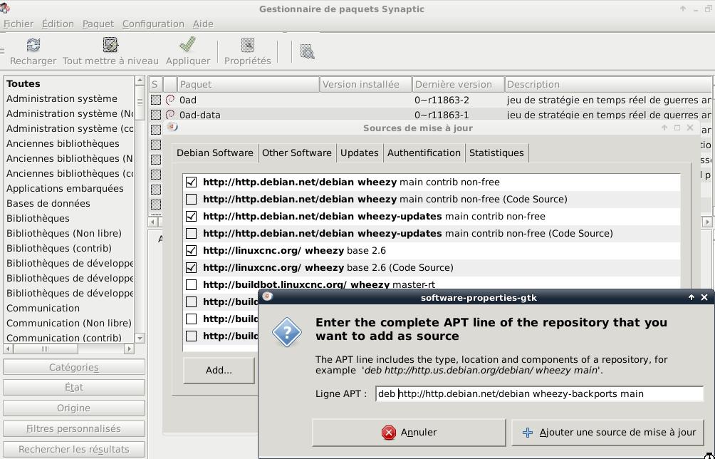 [tutoriel]Presentation et installation de LinuxCNC Ajoute10