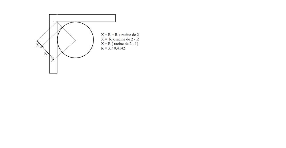 Comment mesurer un arc de cercle pour le reproduire ? Arrond10