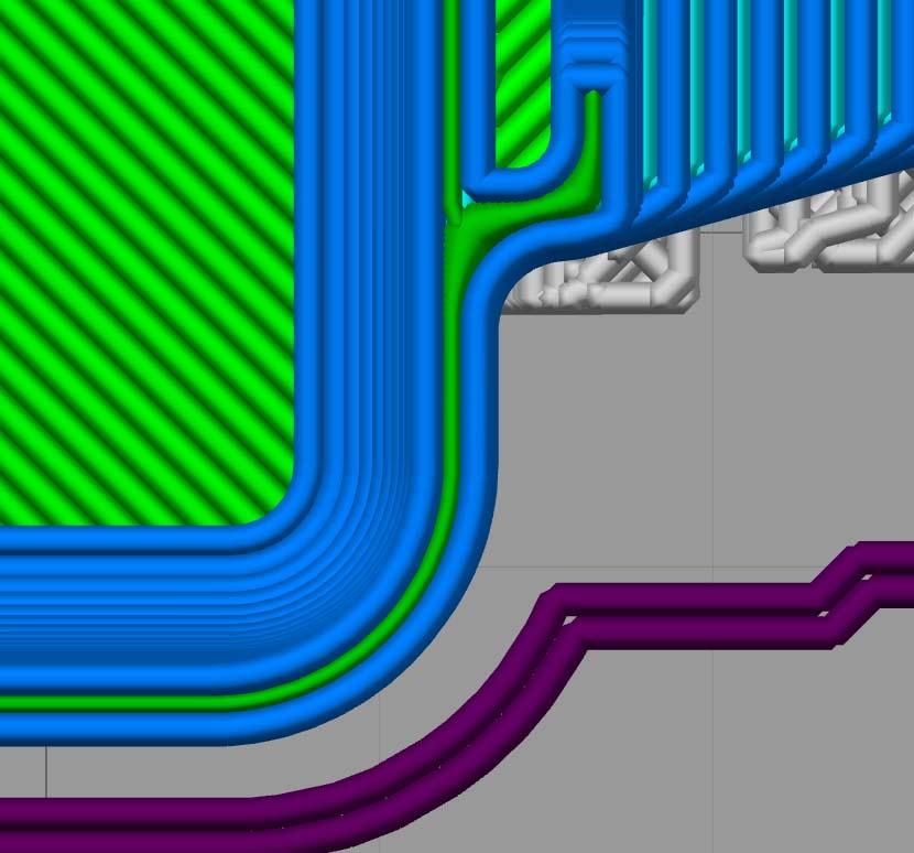 DAGOMA Discovery200 de dh42 - montage & essais - Page 13 Boite510