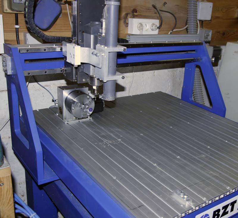 Projet CNC Bztpfe10