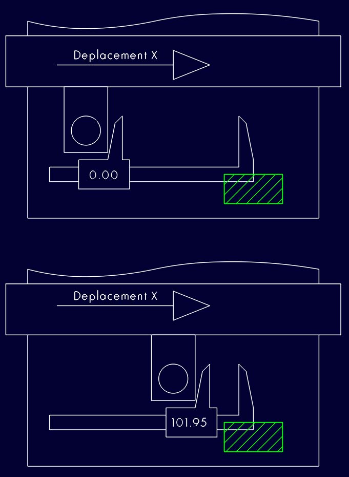 Projet CNC cricricanelle - Page 10 Calibr10