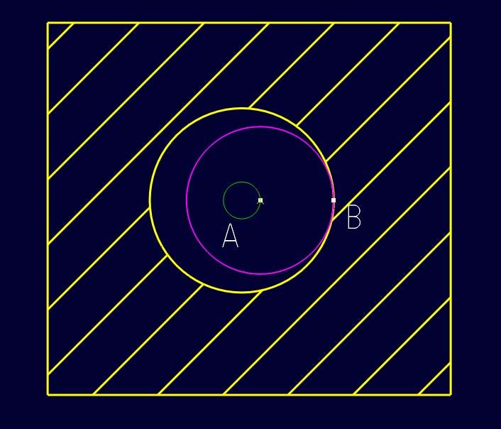 Correction vitesse d'avance pour perçage en spirale / filetage Cb_fee12
