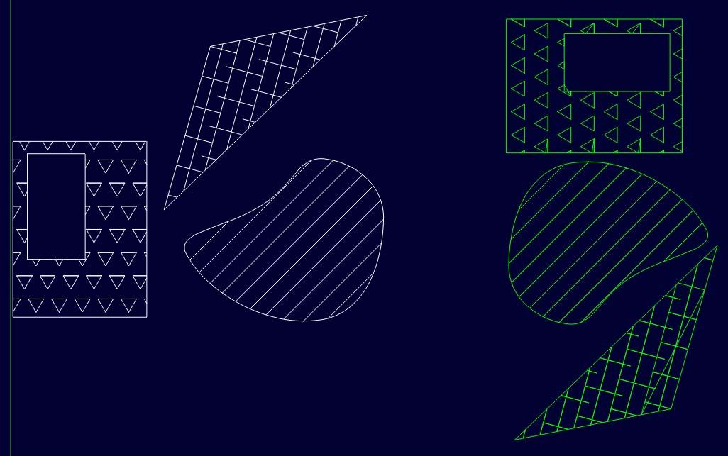 Optimisation d'un fichier Deepne11