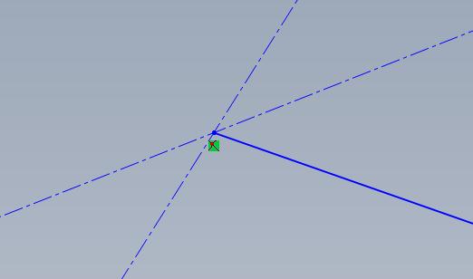 Point d'intersection entre deux lignes de construction ? Inters11