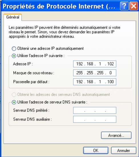 cnc 6040 qui ne fonctionne pas  Ip_ess10