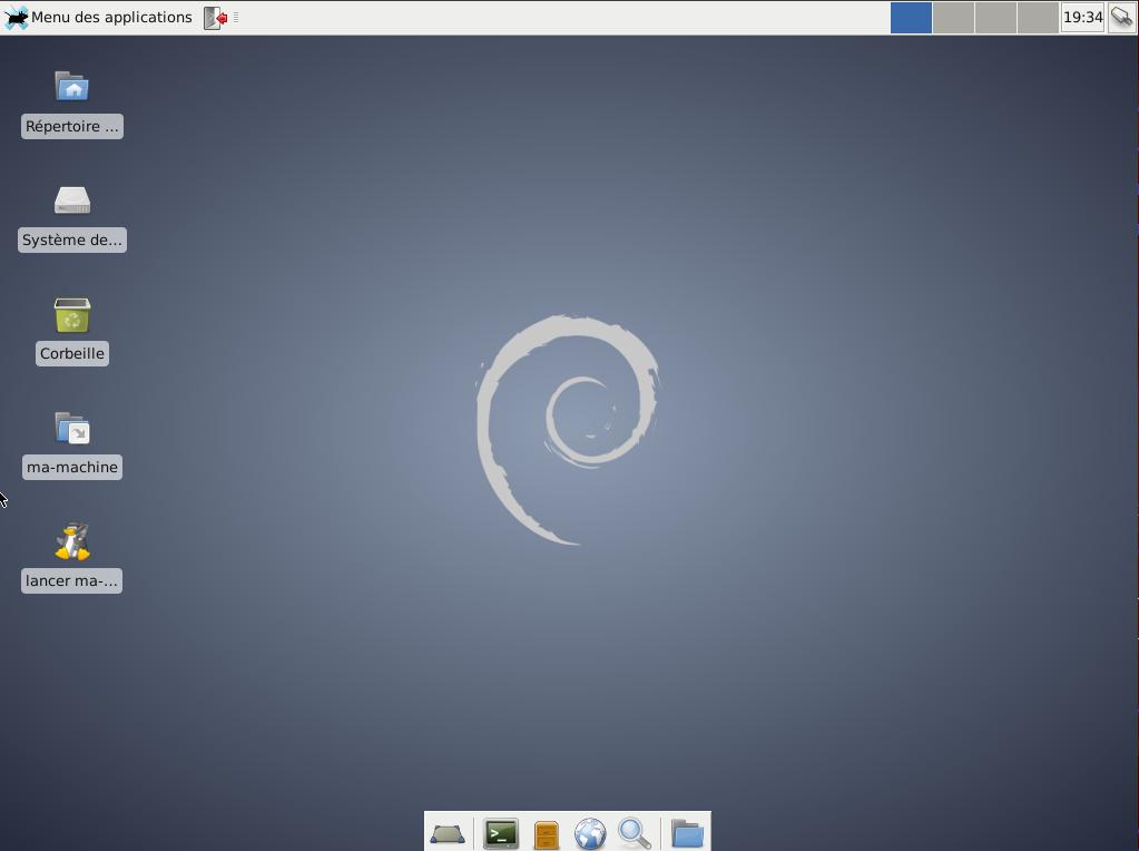 [tutoriel]Presentation et installation de LinuxCNC Linuxc10