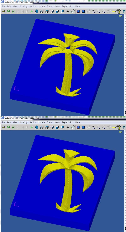Problème avec Plugin V engrave Palm_c10