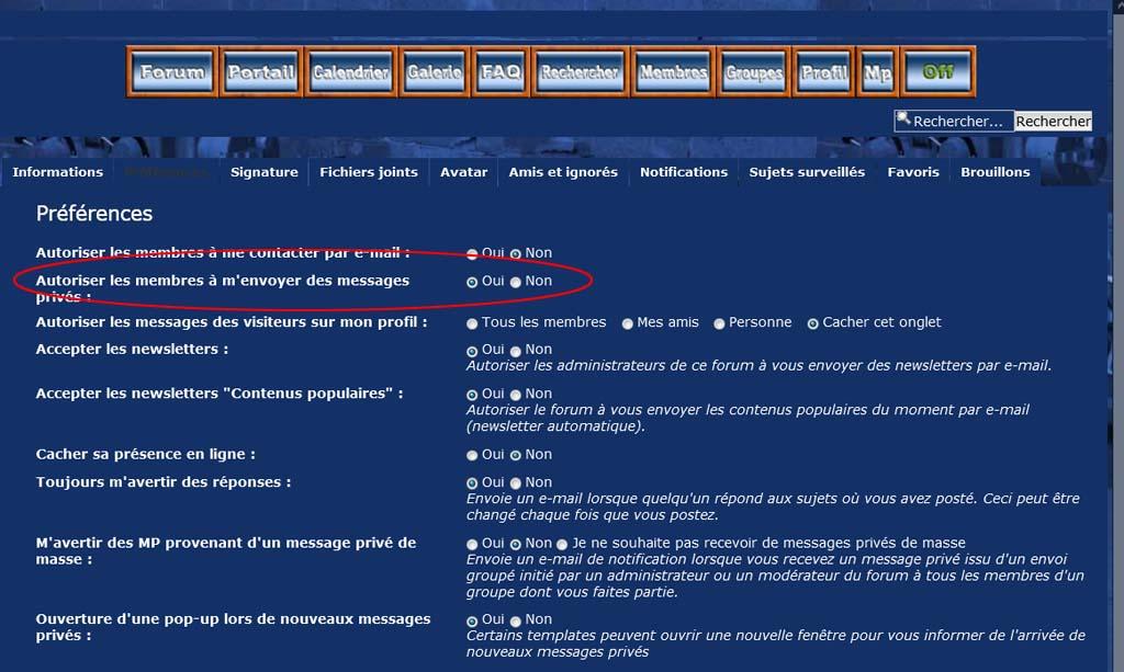 Avenir de CutViewer - Page 5 Sans_122