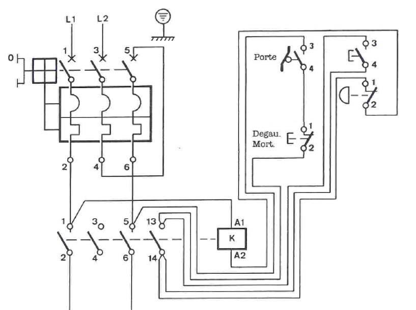 besoin d'aide soucis electrique Lurem maxi 26 plus - Page 3 Sans_t10