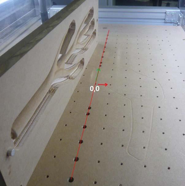 Usinage 3D profond: Réalisations et Paramétrages CAMBAM sur MDF - Page 6 Sans_t24