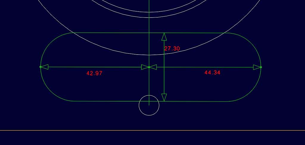 déplacement de l'Axe X ou Y pendant un contour avec chanfrein ou un rayon concave Sans_t42