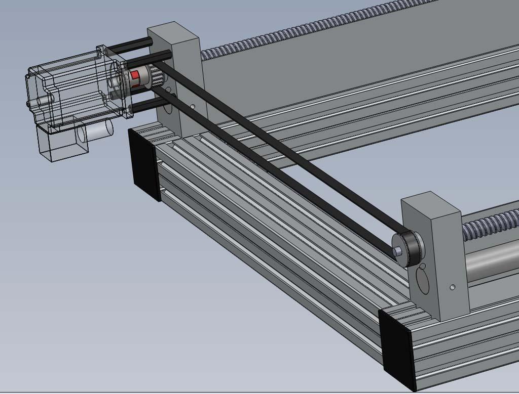 CNC : claquements en déplacement lent seulement Sans_t60