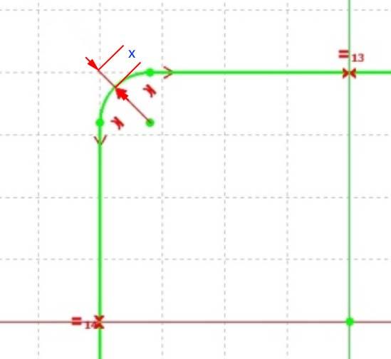 Comment mesurer un arc de cercle pour le reproduire ? Sans_t71
