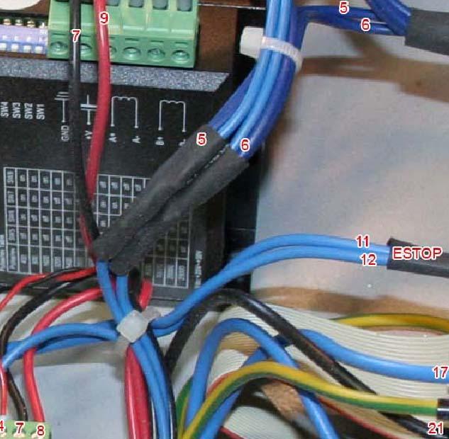 Ma nouvelle future CNC !! - Page 2 Sans_t90
