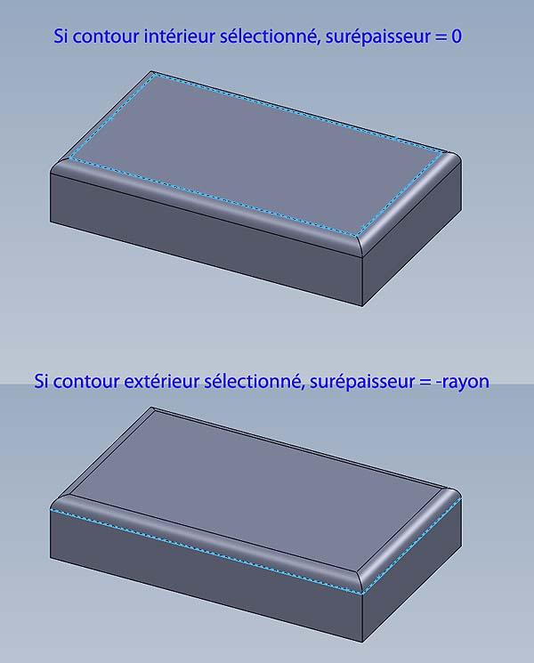 Cambam : usiner un chanfrein sur la périphérie d'un brut ? Sidepr10