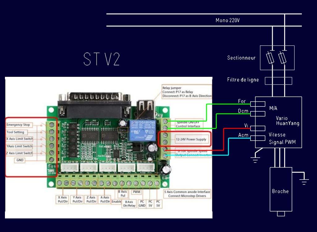 Projet CNC cricricanelle - Page 4 St-v2h10