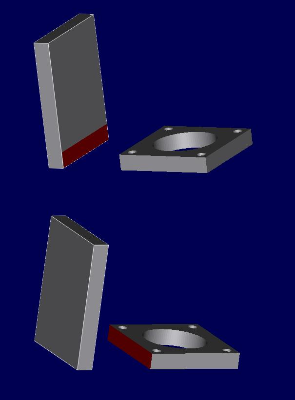 créer une poulie crantée avec SW ? (et CamBam) - Page 2 Surf210