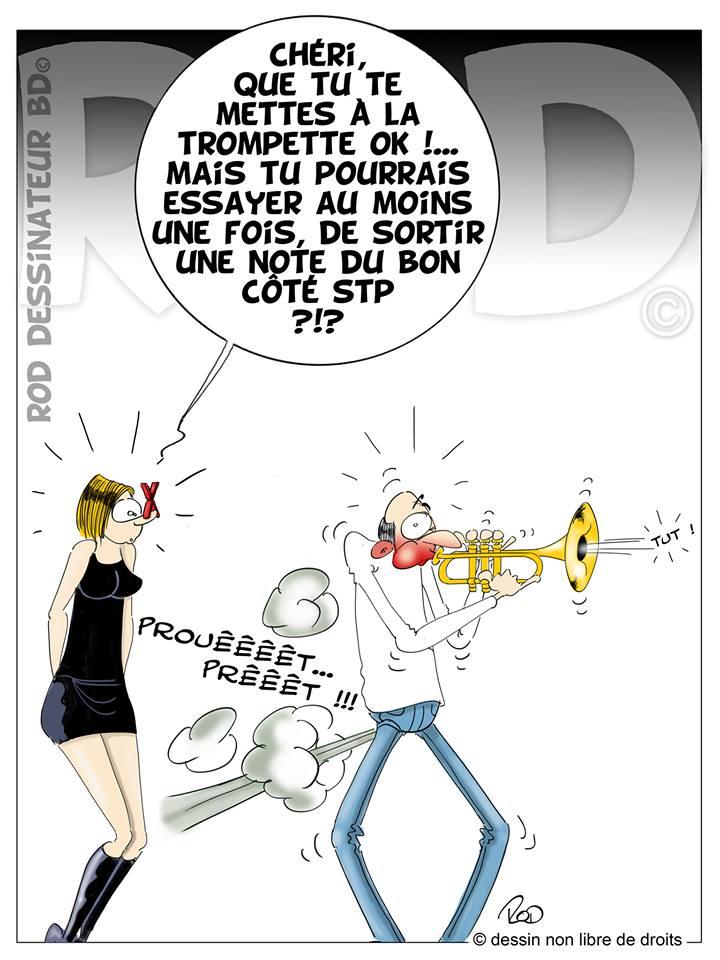 HUMOUR EN VRAC - Page 35 16681910