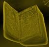 Магия Священного Писания