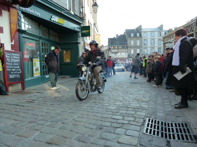 Course de Lenteur 2012 - Page 2 Rue_fa16