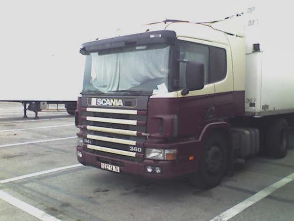 Transport Claude Baudin (Dieppe, 76) Img_0010