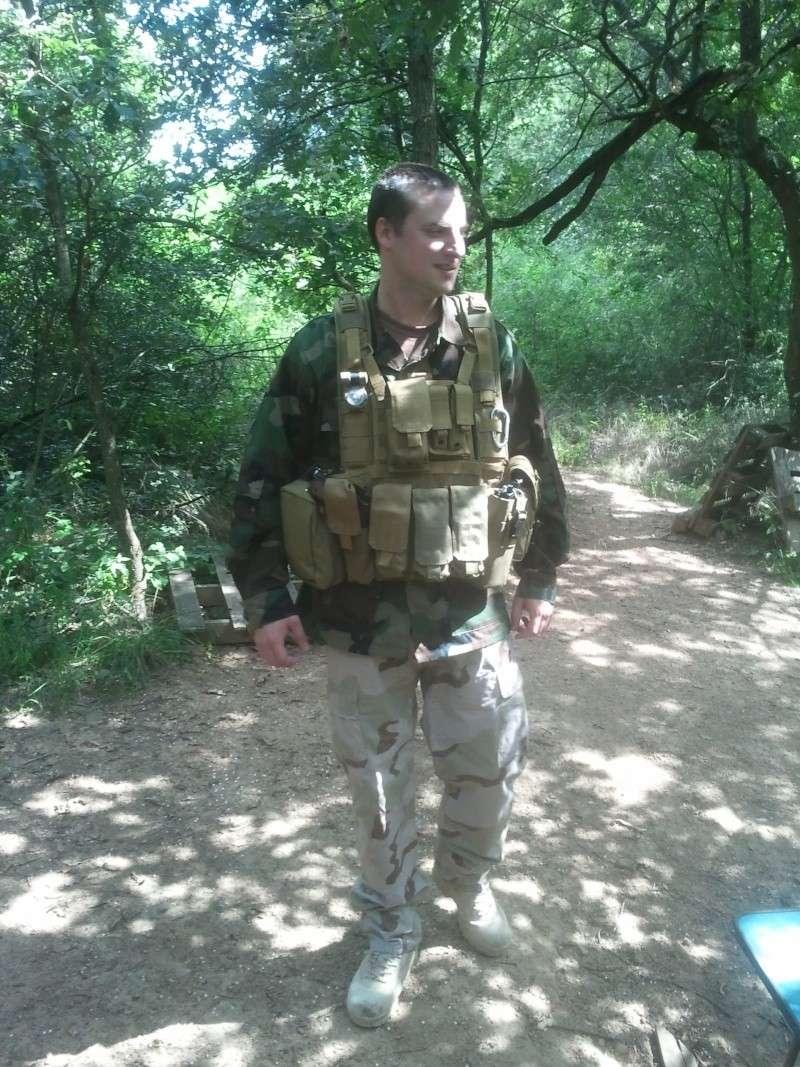 Us Navy Seals 2012-010
