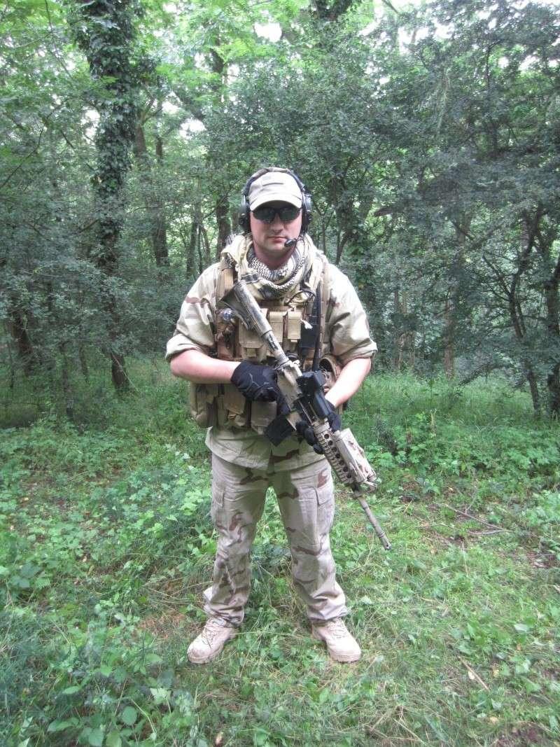 Us Navy Seals Img_0421