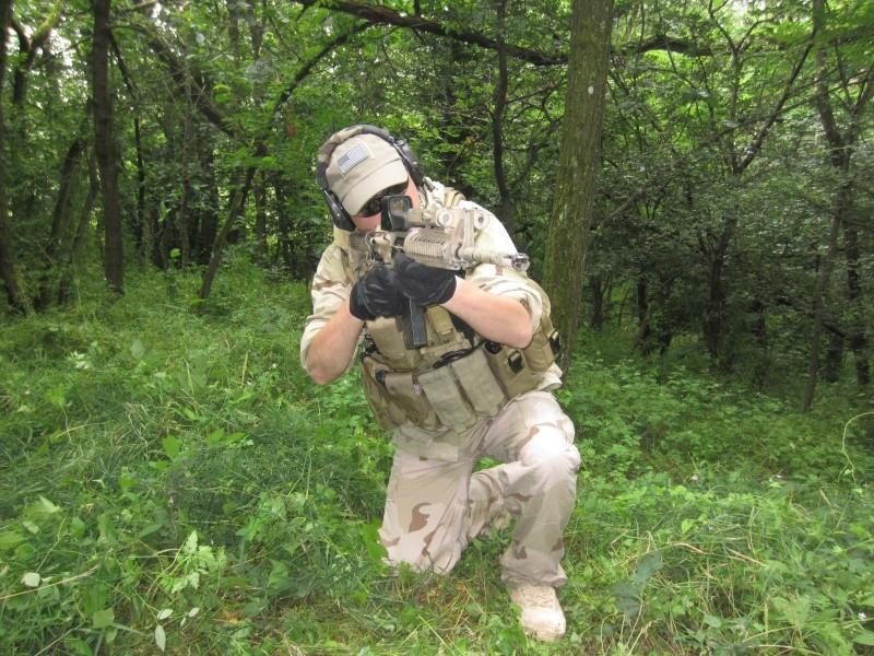 Us Navy Seals Img_0422