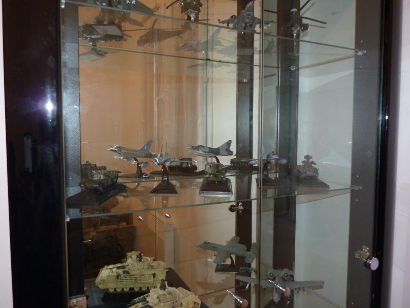 Les miniatures  P1020011