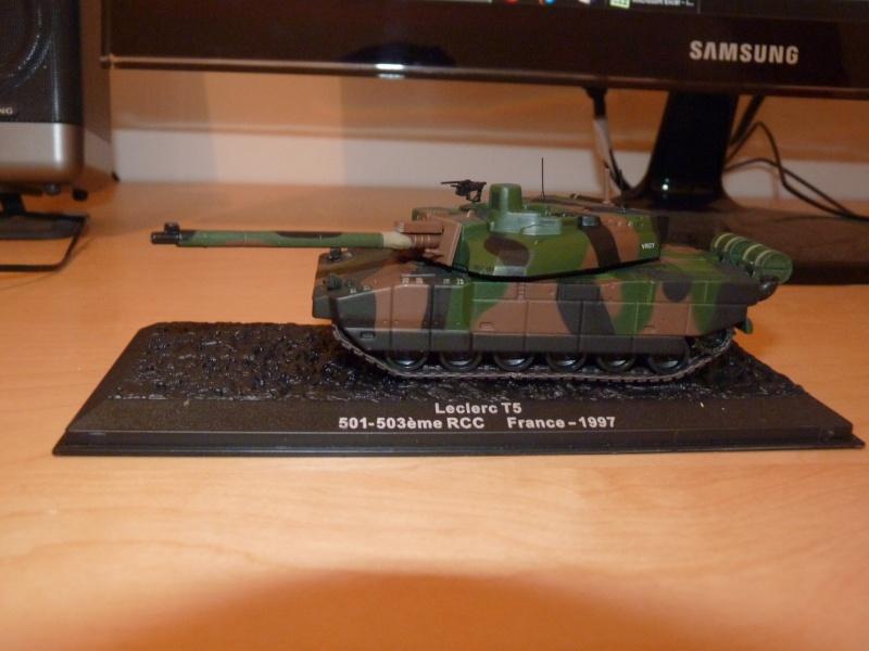 Les miniatures  P1020016