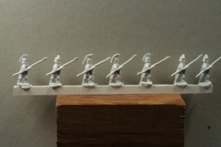 Nono59 : Figurines en cours - Page 3 _thaba12