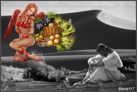 photomontages Christ10