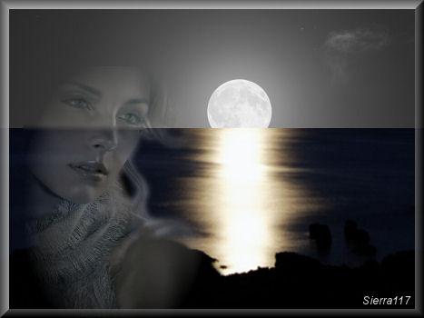 photomontages Femme_10