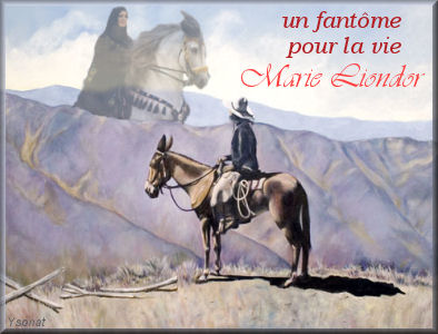 photomontages Marie_10
