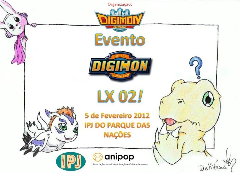 Evento Digimon 02 LX - TÓPICO OFICIAL - Página 3 Logoti10