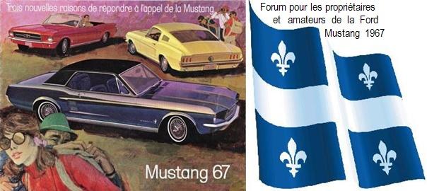 [Lien périmé]Ford Mustang 1967 du Québec Forum_11