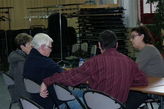 photos réunion 2011 Photo_10