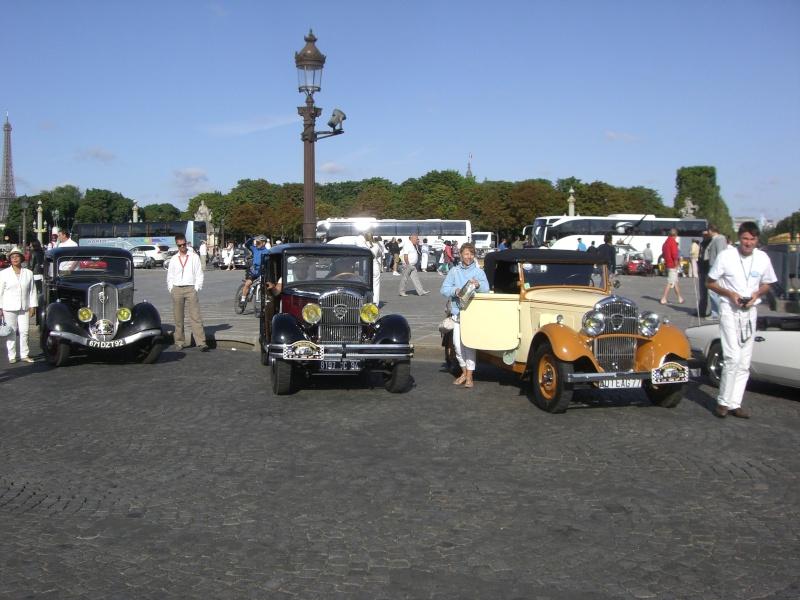 Traversée de Paris Cimg4910